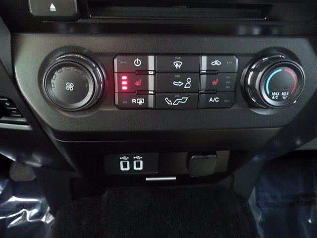2018 Ford F-150 SuperCrew Cab 4x4, Pickup #H3939 - photo 21