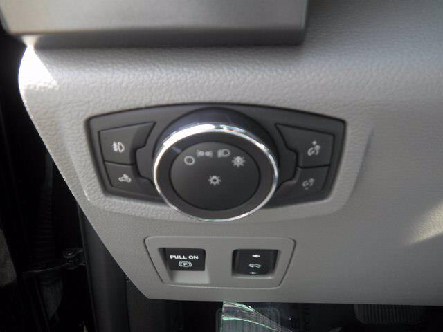 2018 Ford F-150 SuperCrew Cab 4x4, Pickup #H3939 - photo 26