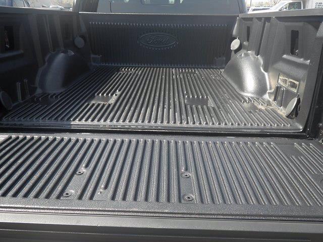 2018 Ford F-150 SuperCrew Cab 4x4, Pickup #H3939 - photo 8