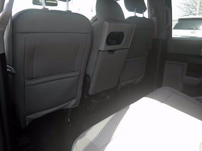 2018 Ford F-150 SuperCrew Cab 4x4, Pickup #H3939 - photo 14