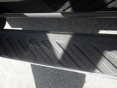 2018 Ford F-150 SuperCrew Cab 4x4, Pickup #H3939 - photo 19