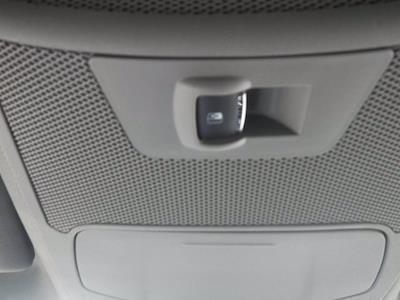 2018 Ford F-150 SuperCrew Cab 4x4, Pickup #H3939 - photo 29