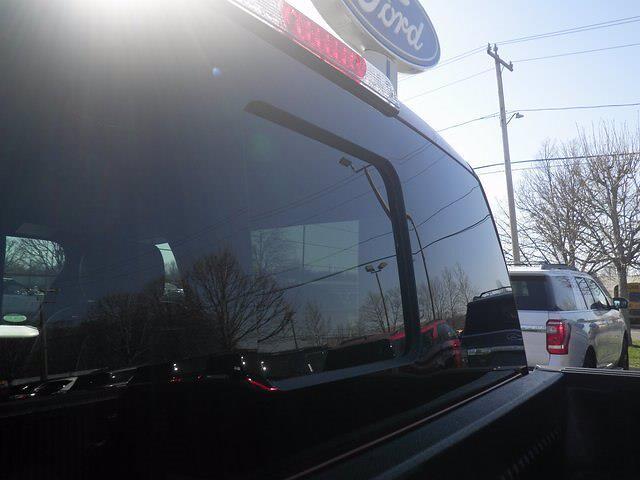 2018 Ford F-150 SuperCrew Cab 4x4, Pickup #H3941 - photo 14
