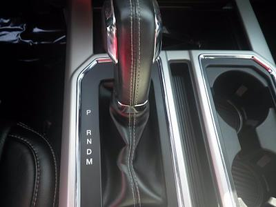 2018 Ford F-150 SuperCrew Cab 4x4, Pickup #H3941 - photo 21
