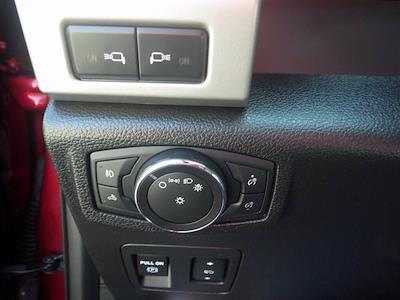 2018 Ford F-150 SuperCrew Cab 4x4, Pickup #H3941 - photo 26
