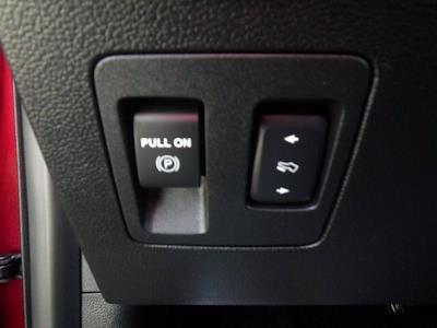 2018 Ford F-150 SuperCrew Cab 4x4, Pickup #H3941 - photo 27