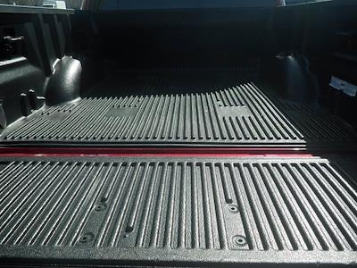 2018 Ford F-150 SuperCrew Cab 4x4, Pickup #H3941 - photo 8