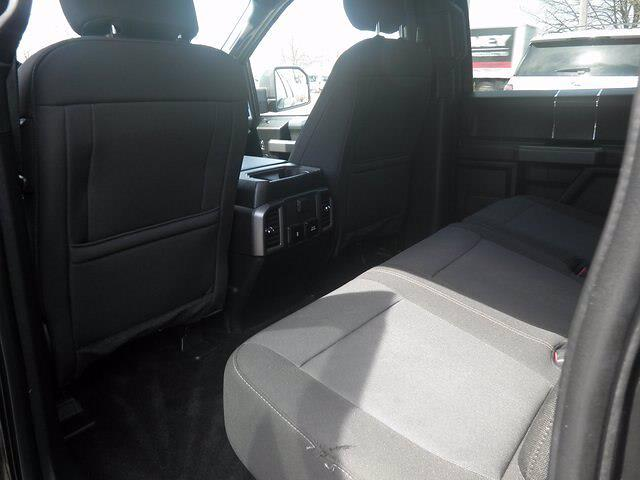 2018 Ford F-150 SuperCrew Cab 4x4, Pickup #H3943 - photo 14
