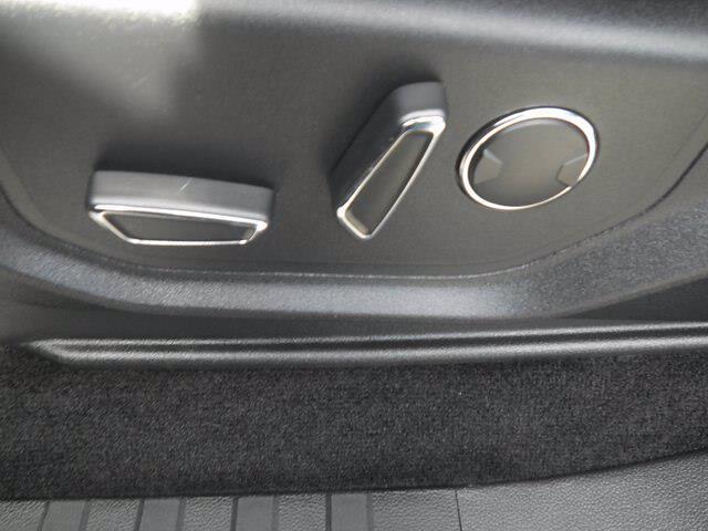 2018 Ford F-150 SuperCrew Cab 4x4, Pickup #H3943 - photo 18