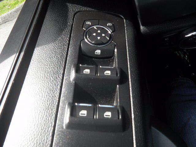 2018 Ford F-150 SuperCrew Cab 4x4, Pickup #H3943 - photo 26