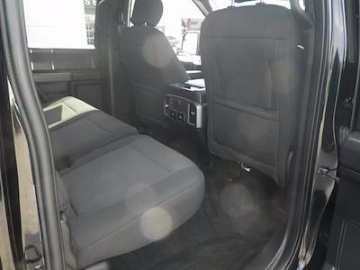 2018 Ford F-150 SuperCrew Cab 4x4, Pickup #H3943 - photo 12