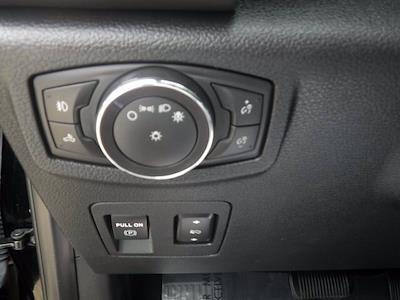 2018 Ford F-150 SuperCrew Cab 4x4, Pickup #H3943 - photo 24