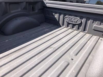 2018 Ford F-150 SuperCrew Cab 4x4, Pickup #H3943 - photo 3
