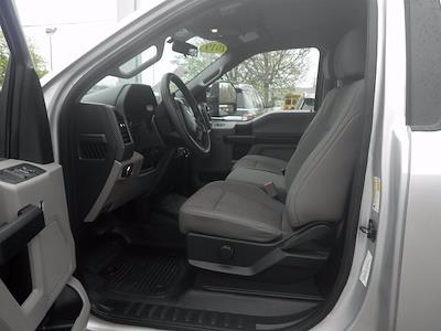 2019 Ford F-250 Regular Cab 4x4, Pickup #H3944 - photo 14