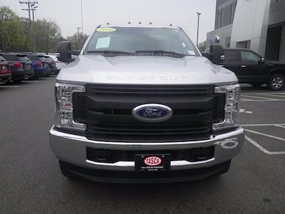 2019 Ford F-250 Regular Cab 4x4, Pickup #H3944 - photo 3