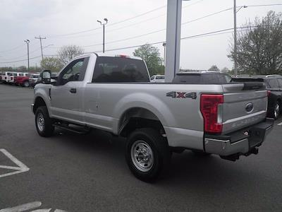 2019 Ford F-250 Regular Cab 4x4, Pickup #H3944 - photo 6