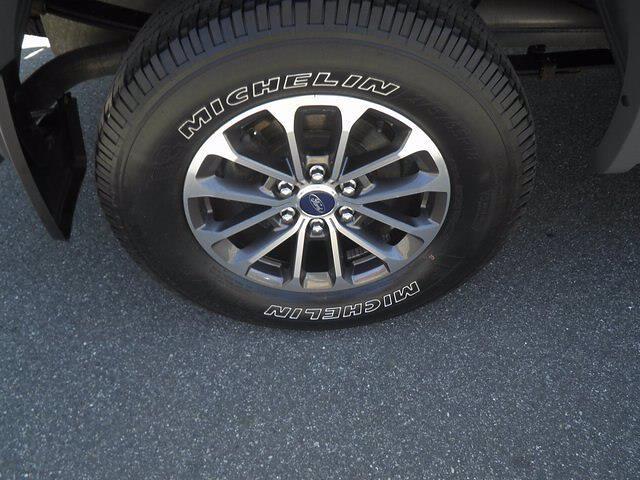 2018 Ford F-150 Super Cab 4x4, Pickup #H3948 - photo 14