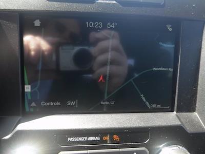 2018 Ford F-150 Super Cab 4x4, Pickup #H3948 - photo 17