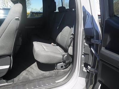 2018 Ford F-150 Super Cab 4x4, Pickup #H3948 - photo 21