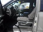 2018 Ford F-150 Super Cab 4x4, Pickup #H3948 - photo 15