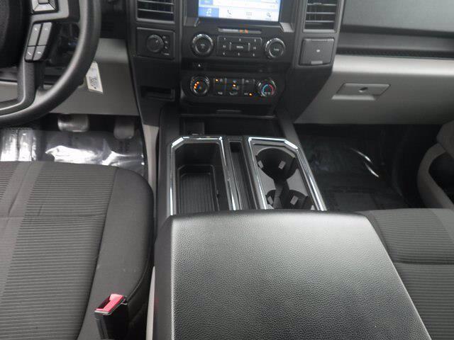 2018 Ford F-150 Super Cab 4x4, Pickup #H3950 - photo 17