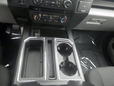 2018 Ford F-150 Super Cab 4x4, Pickup #H3950 - photo 21