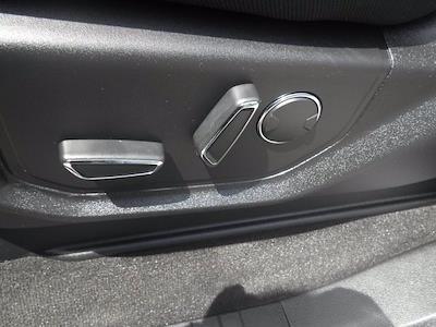 2018 Ford F-150 SuperCrew Cab 4x4, Pickup #H3953 - photo 20