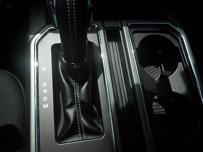 2018 Ford F-150 SuperCrew Cab 4x4, Pickup #H3953 - photo 22