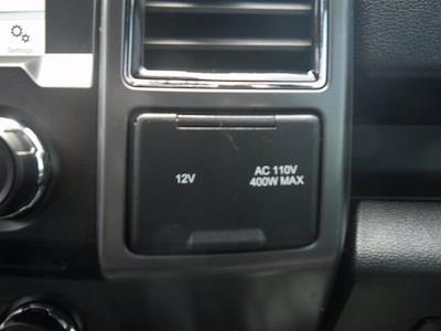 2018 Ford F-150 SuperCrew Cab 4x4, Pickup #H3953 - photo 25