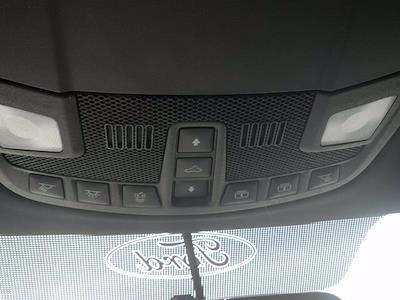 2018 Ford F-150 SuperCrew Cab 4x4, Pickup #H3953 - photo 31