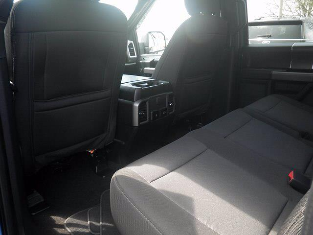 2020 Ford F-150 SuperCrew Cab 4x4, Pickup #H3955 - photo 16
