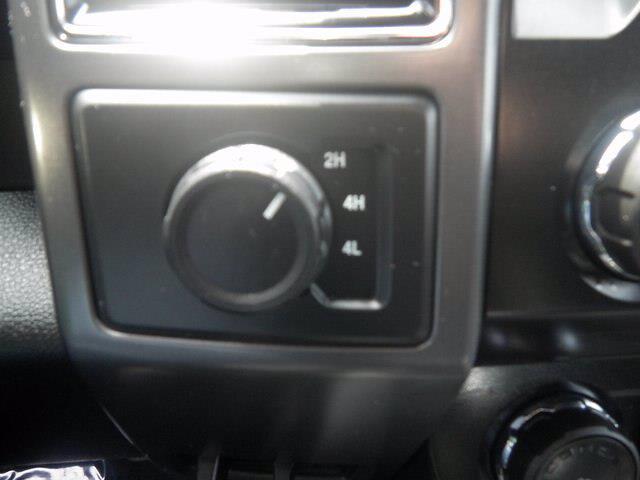 2020 Ford F-150 SuperCrew Cab 4x4, Pickup #H3955 - photo 23