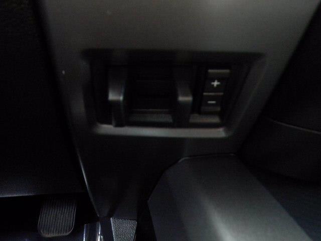 2020 Ford F-150 SuperCrew Cab 4x4, Pickup #H3955 - photo 24
