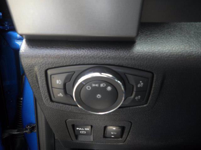 2020 Ford F-150 SuperCrew Cab 4x4, Pickup #H3955 - photo 27