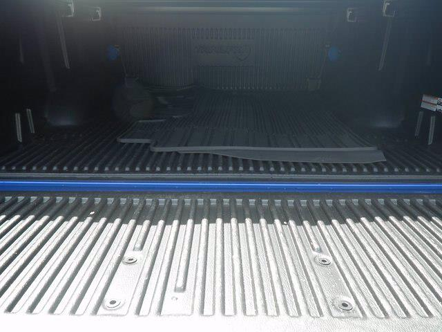 2020 Ford F-150 SuperCrew Cab 4x4, Pickup #H3955 - photo 8