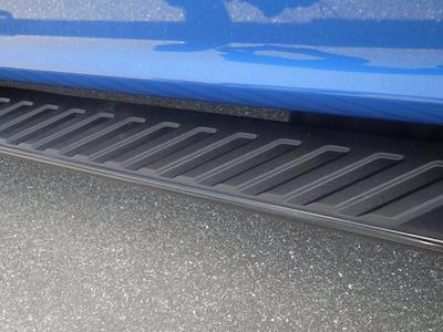 2020 Ford F-150 SuperCrew Cab 4x4, Pickup #H3955 - photo 12