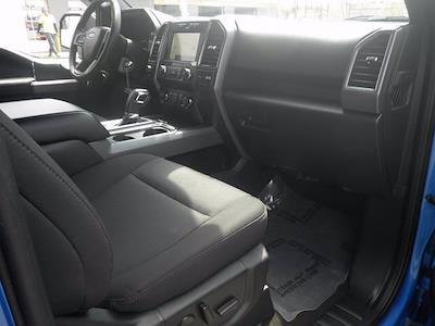 2020 Ford F-150 SuperCrew Cab 4x4, Pickup #H3955 - photo 13