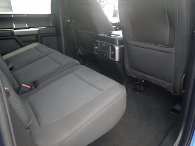 2020 Ford F-150 SuperCrew Cab 4x4, Pickup #H3955 - photo 14