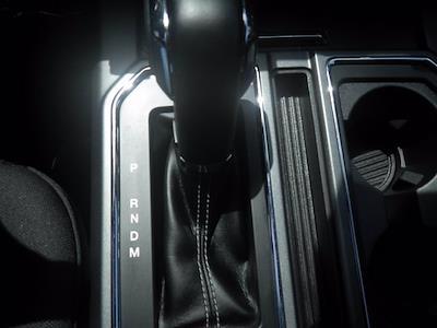 2020 Ford F-150 SuperCrew Cab 4x4, Pickup #H3955 - photo 22