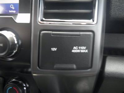 2020 Ford F-150 SuperCrew Cab 4x4, Pickup #H3955 - photo 25