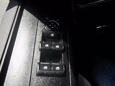2020 Ford F-150 SuperCrew Cab 4x4, Pickup #H3955 - photo 29