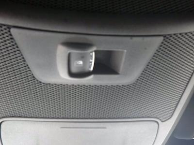 2020 Ford F-150 SuperCrew Cab 4x4, Pickup #H3955 - photo 30