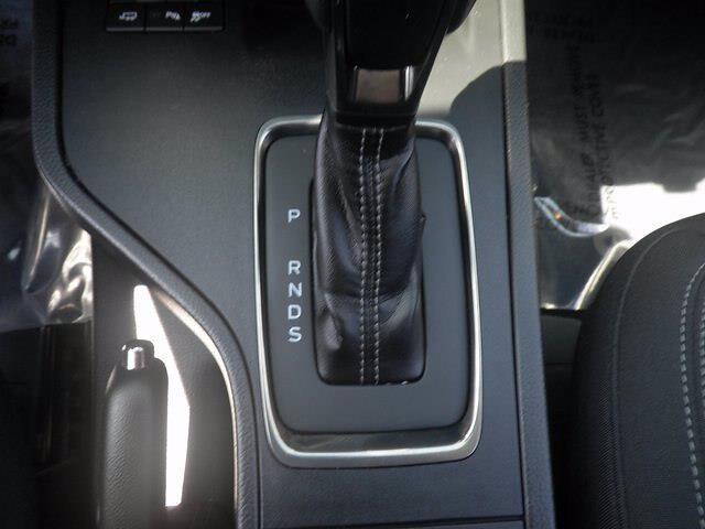 2019 Ford Ranger Super Cab 4x2, Pickup #H3962 - photo 19