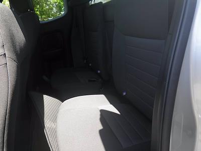2019 Ford Ranger Super Cab 4x2, Pickup #H3962 - photo 13