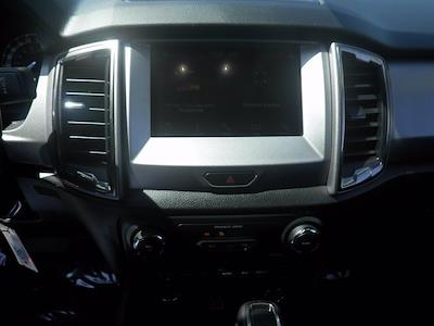 2019 Ford Ranger Super Cab 4x2, Pickup #H3962 - photo 16