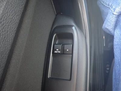 2019 Ford Ranger Super Cab 4x2, Pickup #H3962 - photo 22