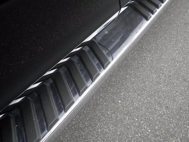 2017 Ford F-150 SuperCrew Cab 4x4, Pickup #H3965 - photo 12