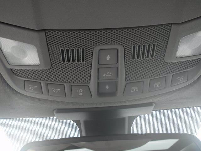 2017 Ford F-150 SuperCrew Cab 4x4, Pickup #H3965 - photo 35