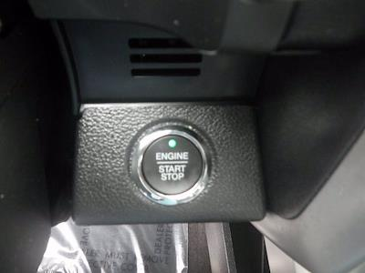 2017 Ford F-150 SuperCrew Cab 4x4, Pickup #H3965 - photo 27