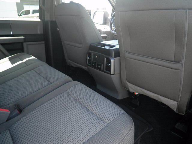 2019 Ford F-150 SuperCrew Cab 4x4, Pickup #H3967 - photo 13